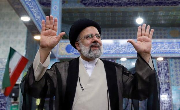 Iran/Israël: Iran pourrait atteindre sa première tête nucléaire dans 30 jours