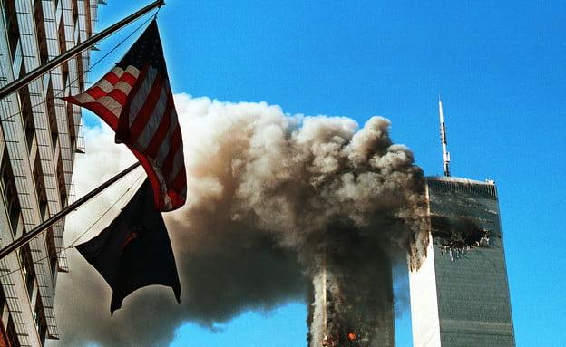 11 septembre 2001 : Vingt ans après les identifications des corps se poursuivent