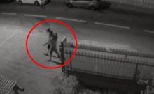 À 16 ans il assassine son pédophile de 42 ans à Netanya en Israël
