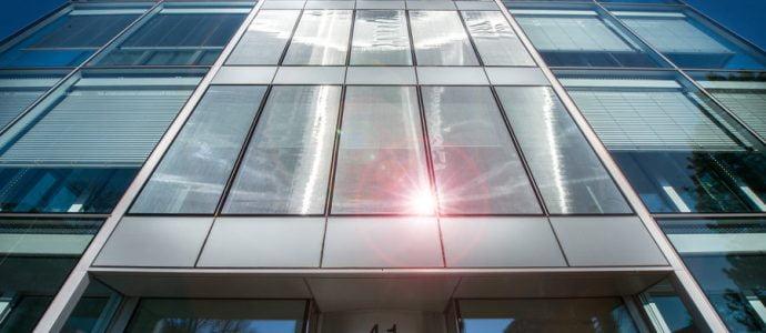 la banque Piguet Galland en Suisse