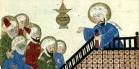 Mohamed a-t-il existé ? Une enquête sur les obscures origines de l'Islam