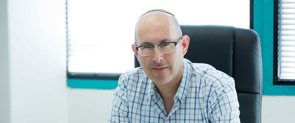 Un ministre de l'information nommé au gouvernement en Israël