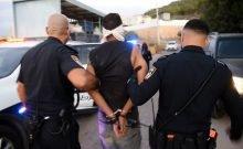 Combien a coûté à Israël la chasse aux terroristes évadés de la prison de Gilboa