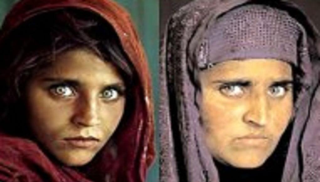 Les talibans sont-ils des descendants d'Israël ?