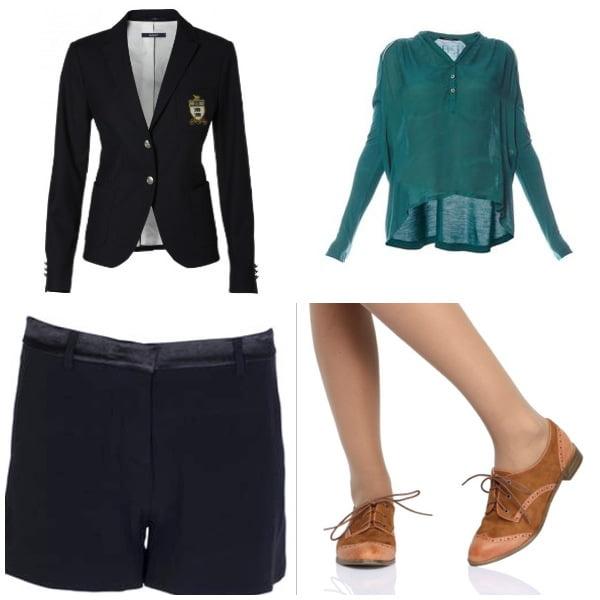 Yesssss j'ai un rencard :-) :-) :-) Mais… comment vais-je m'habiller ????