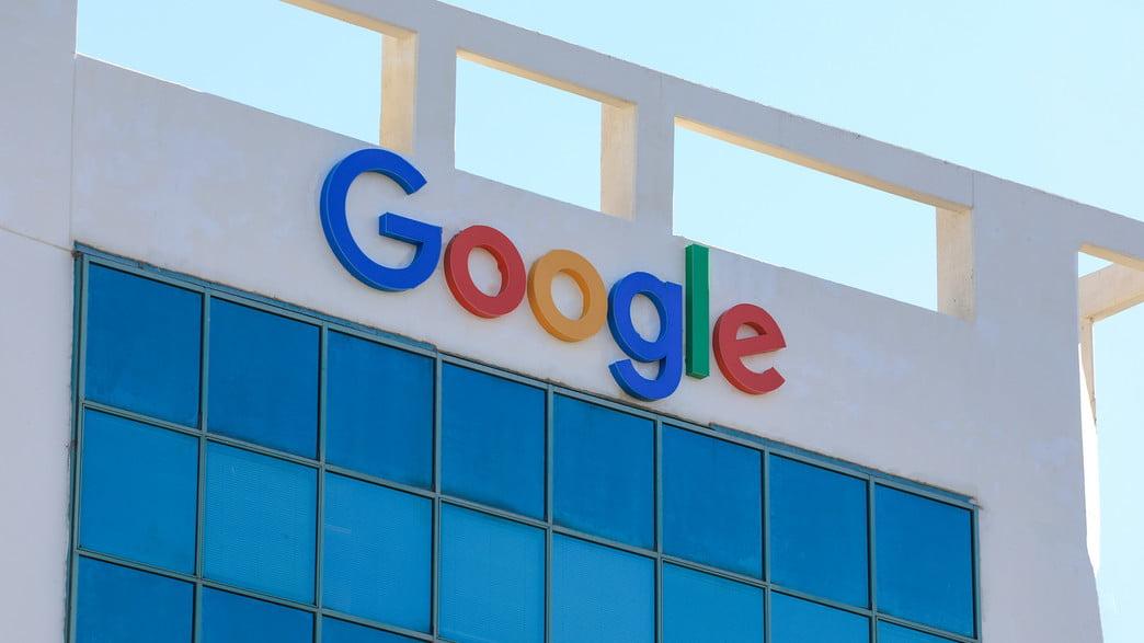 Un israélien a réclamé 200 000 Nis à Google Israël et Google Global