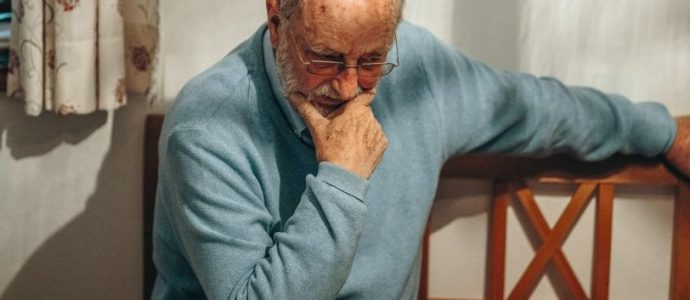 Antisémitisme/shoah : mon père, ce criminel nazi de Niklas Frank