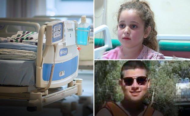 Israël : quel est ce syndrome qui met en danger les enfants et les adolescents post-corona