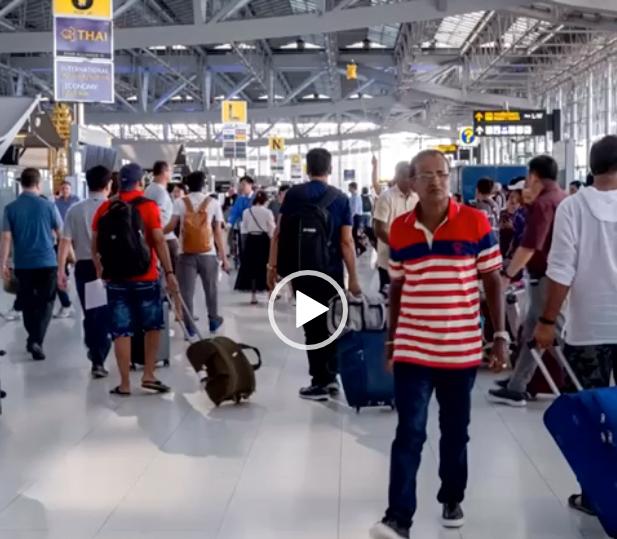 Comment obtenir rapidement une autorisation d'entrée en Israël ?