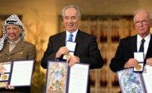 L'assassinat de Rabin peut-il effacer son propre crime de l'Altaléna ?
