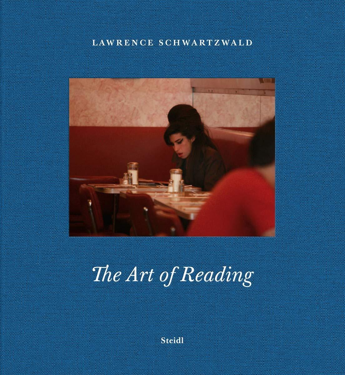 Artiste juif : Disparition de Lawrence Schwartzland