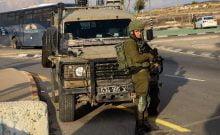 Israël : pourquoi une telle recrudescence d'attentats en Judée-Samarie