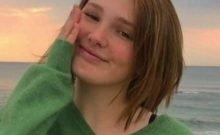 Israël : Lital Yaël aurait été enterrée vivante, sa soeur raconte -vidéo-