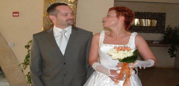 En Israël, il coupe les veines de sa femme et fait croire à son suicide - vidéo-