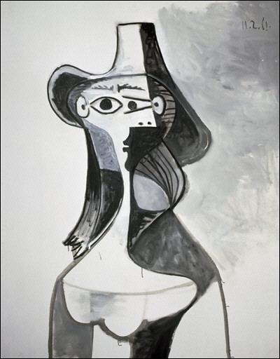 """Résultat de recherche d'images pour """"antisemitisme tableaux"""""""