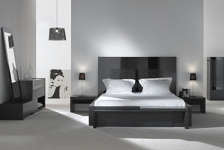 se fabriquer une t te de lit avec 3 fois rien c est facile alliance le premier magazine de. Black Bedroom Furniture Sets. Home Design Ideas