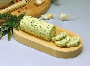 Beurre Maitre D Recipes — Dishmaps