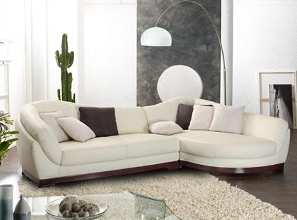 bien choisir son canap alliance le premier magazine de. Black Bedroom Furniture Sets. Home Design Ideas