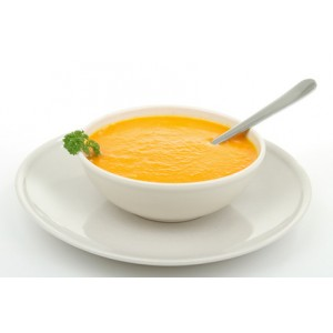 plat cashere recette cashere soupe carotte pomme de. Black Bedroom Furniture Sets. Home Design Ideas