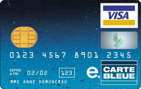 Des hackers inculpés aux Etats-Unis pour fraude à la carte bleue | Alliance le premier magazine ...