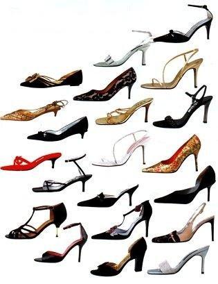 ides de rangements chaussures rcup faire soi-mme