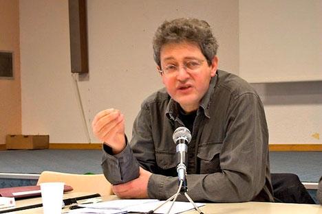 Rencontres De Blois Proceedings D couvrez le Programme