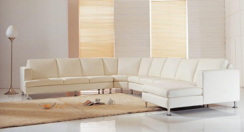 comment entretenir et r nover un canap encuir. Black Bedroom Furniture Sets. Home Design Ideas