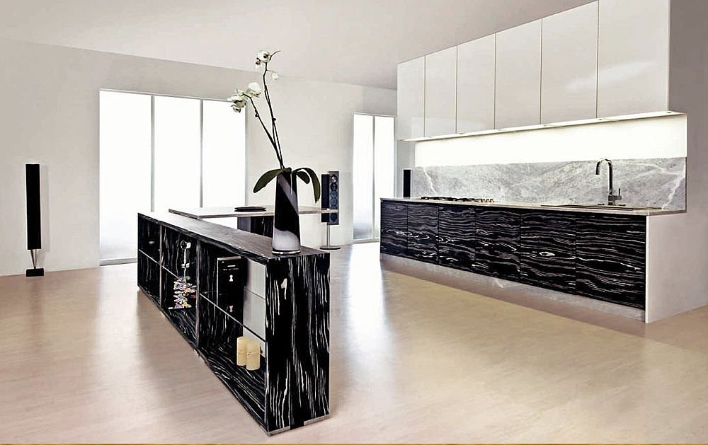 le marbre mat riau noble n a jamais quitt nos int rieurs alliance le premier magazine de la. Black Bedroom Furniture Sets. Home Design Ideas