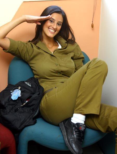 rencontres femmes juives evergem