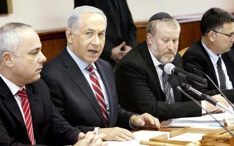 Attentat jerusalem r union de s curit au cabinet du premier ministre alliance le premier - Chef de cabinet du premier ministre ...