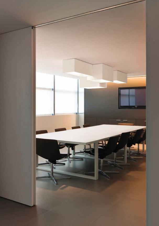 luminaire link alliance le premier magazine de la. Black Bedroom Furniture Sets. Home Design Ideas