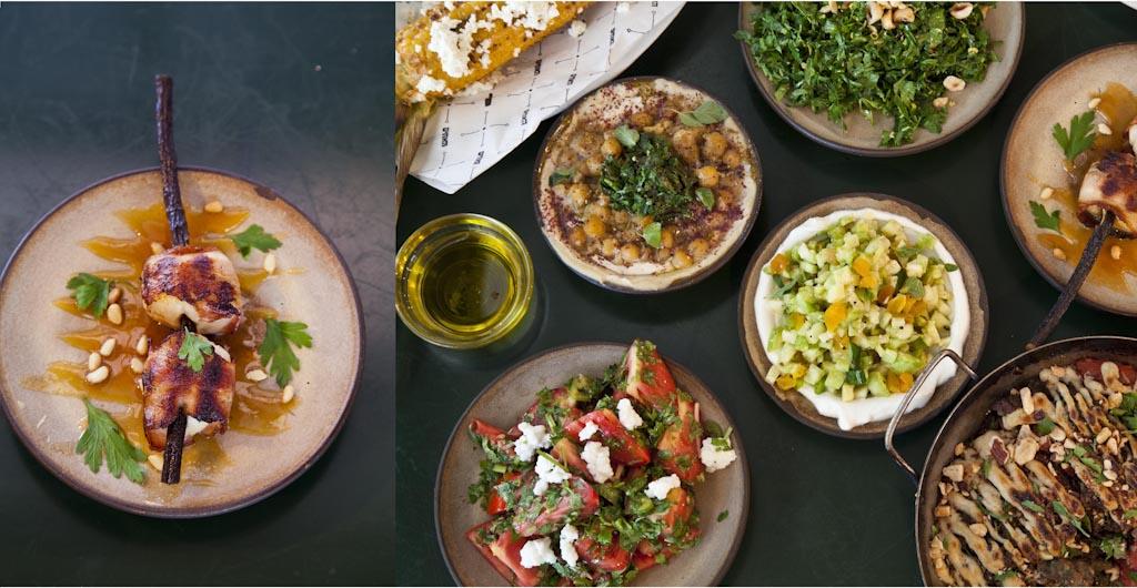 Meilleur cuisine du monde gallery of classement des meilleurs cuisine du monde beau photos - Classement cuisine monde ...