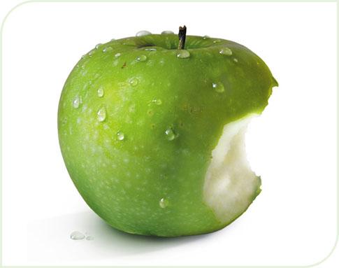 os en bonne sant manger des pommes alliance le premier magazine de la communaut juive. Black Bedroom Furniture Sets. Home Design Ideas