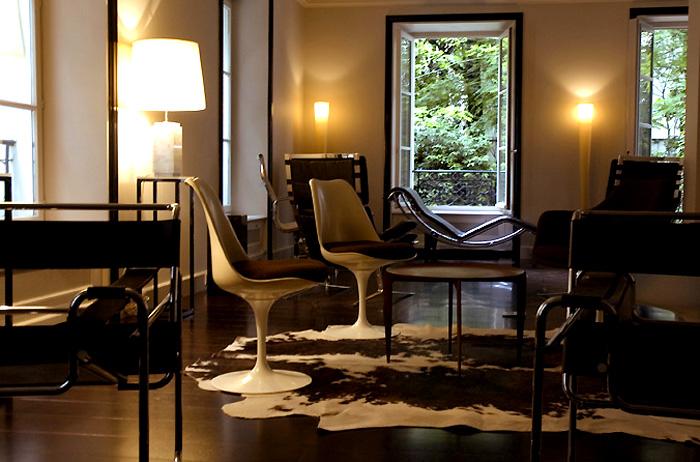 comment bien clairer sa maison alliance le premier magazine de la communaut juive. Black Bedroom Furniture Sets. Home Design Ideas