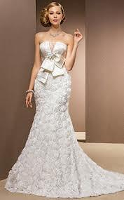 un jour avec ma robe de mariée !  Alliance le premier magazine de ...